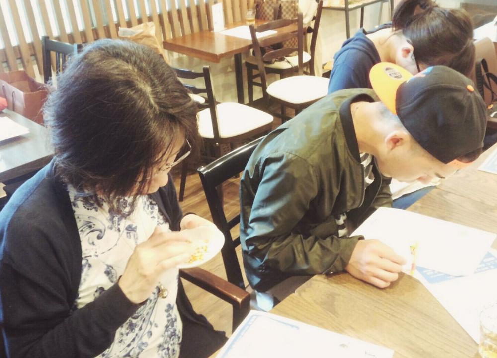 漢方の世界セミナー