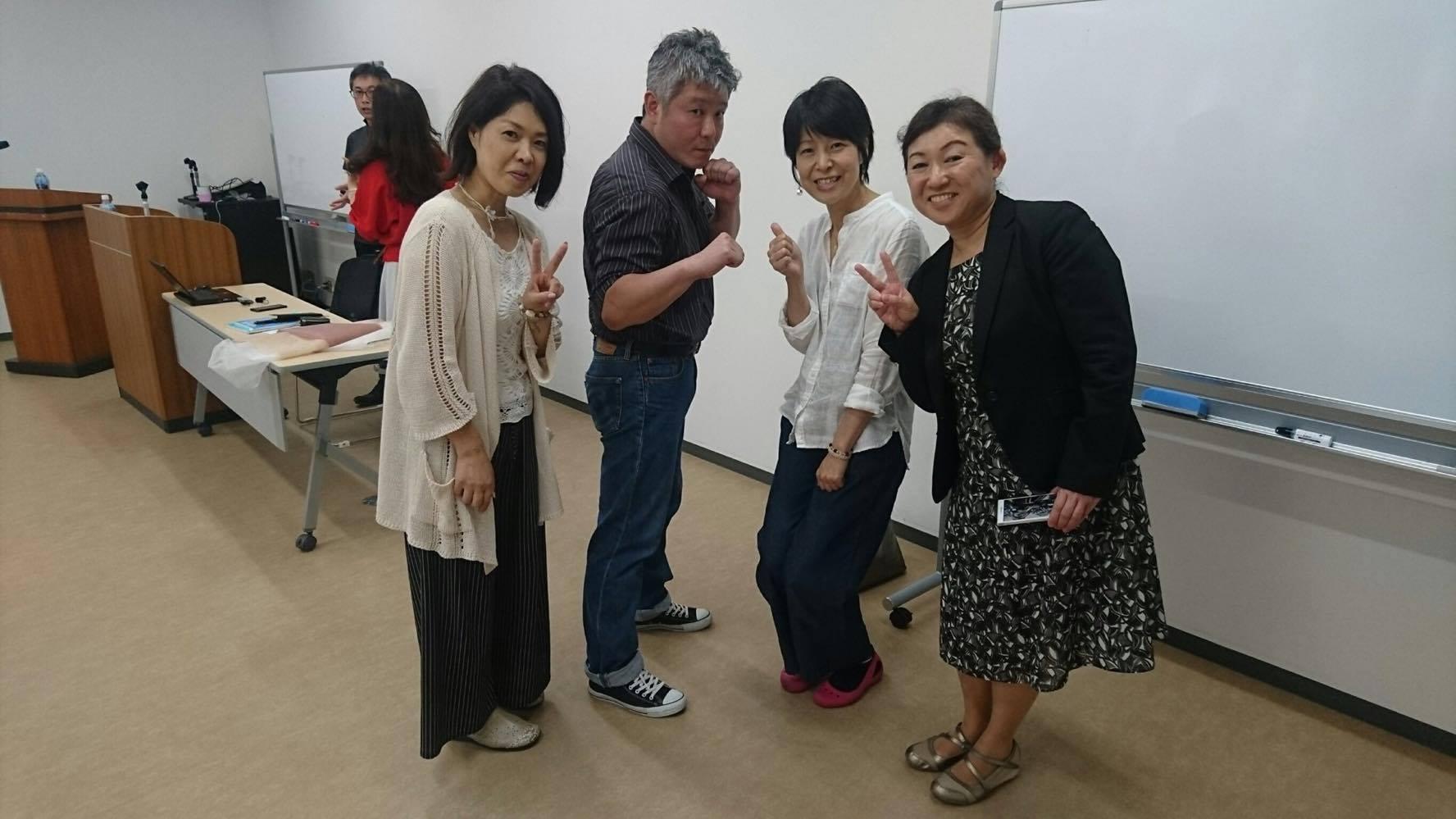 茨木創業塾