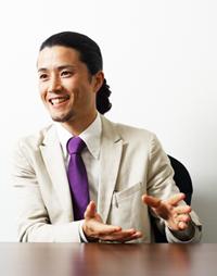 event_tsujino