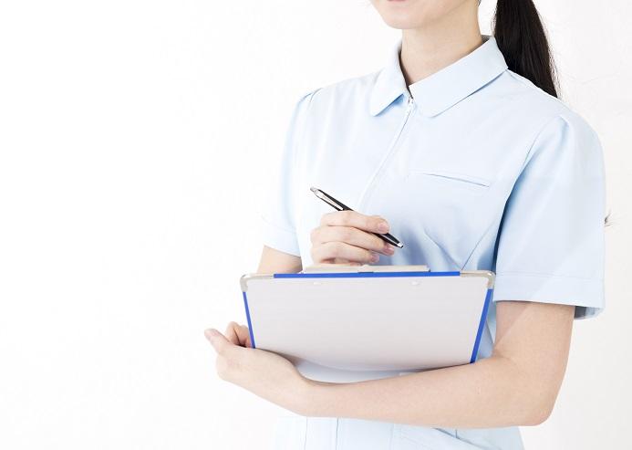 介護 介護福祉 登録販売