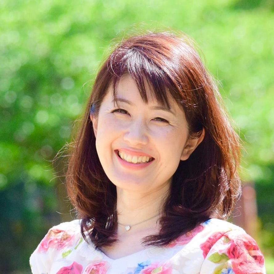 池田のりこ先生